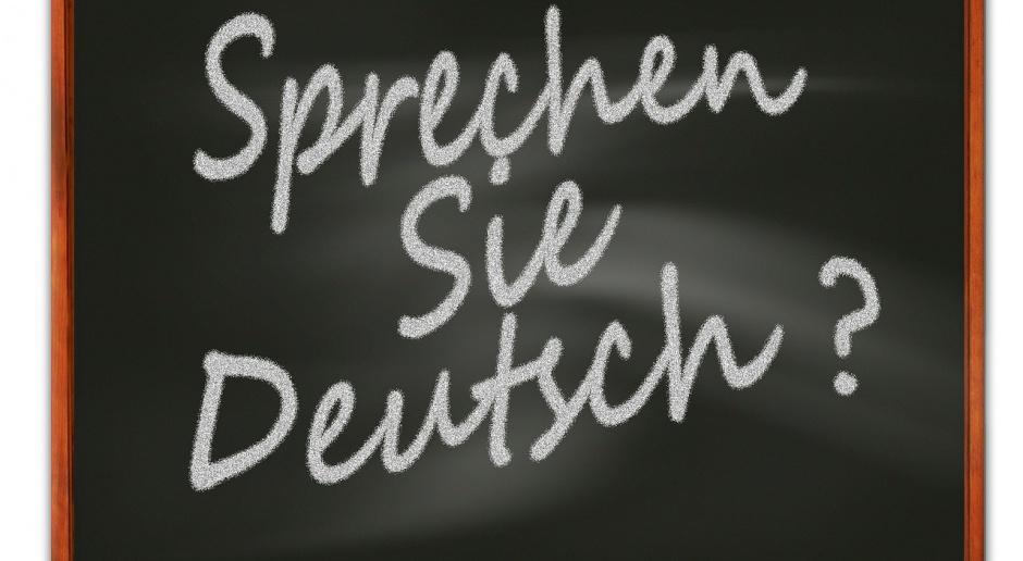 Firmy BPO walczą o germanistów