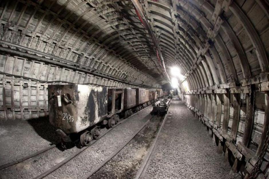 Nie będzie zwolnień w czeskich kopalniach