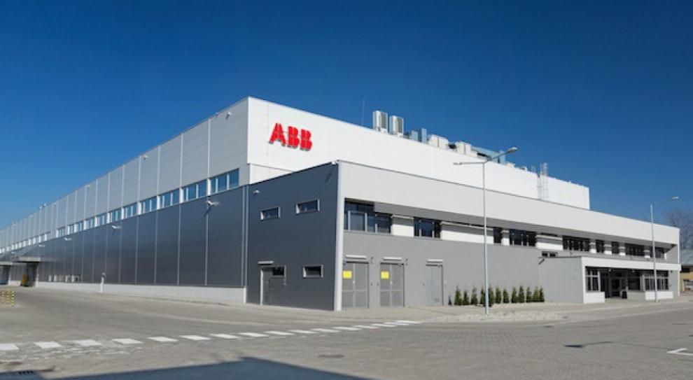 ABB rozważa uruchomienie centrum usług biznesowych w Polsce