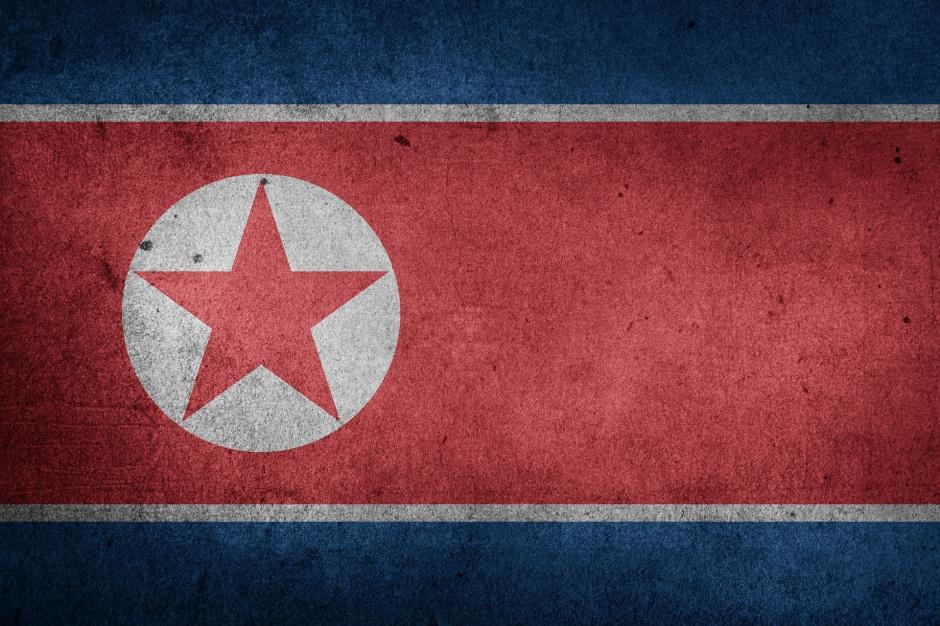 Korea Północna: Pracownicy będą musieli zapłacić za urlop