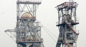 Uda się uniknąć redukcji górniczych wynagrodzeń?