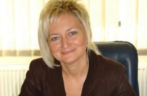 Aurelia Michałowska kuratorem oświaty w woj. mazowieckim