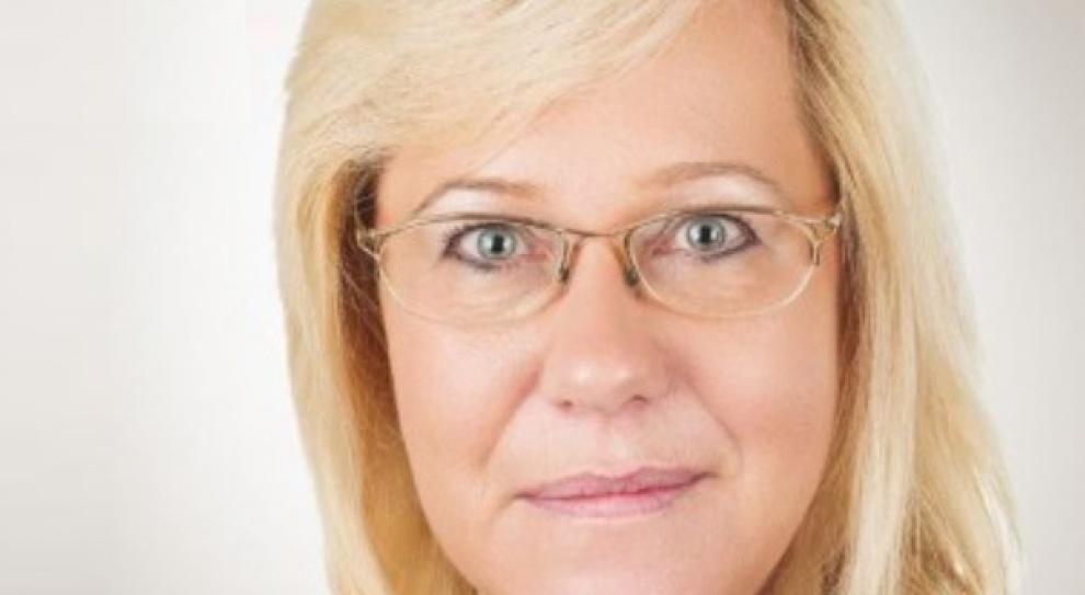Barbara Nowak powołana na kuratora oświaty w Małopolsce
