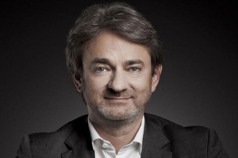 Totalizator Sportowy: Wojciech Szpil nie jest już prezesem