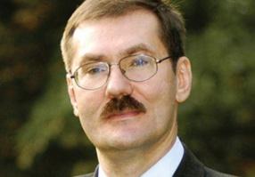 Roman Kowalczyk został kuratorem oświaty w dolnośląskim