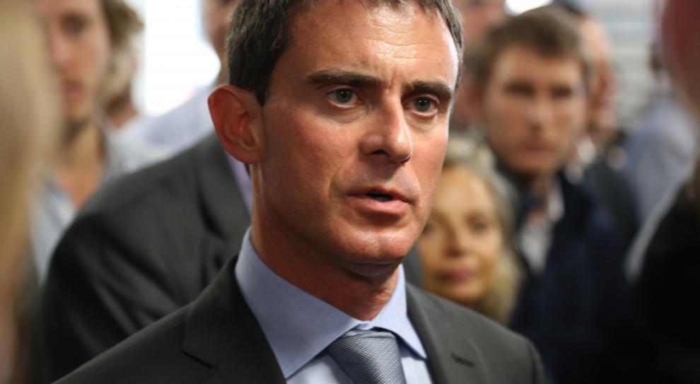 Francja chce poluzować rynek pracy