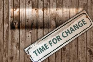 Oto 5 trendów zmieniających środowisko pracy