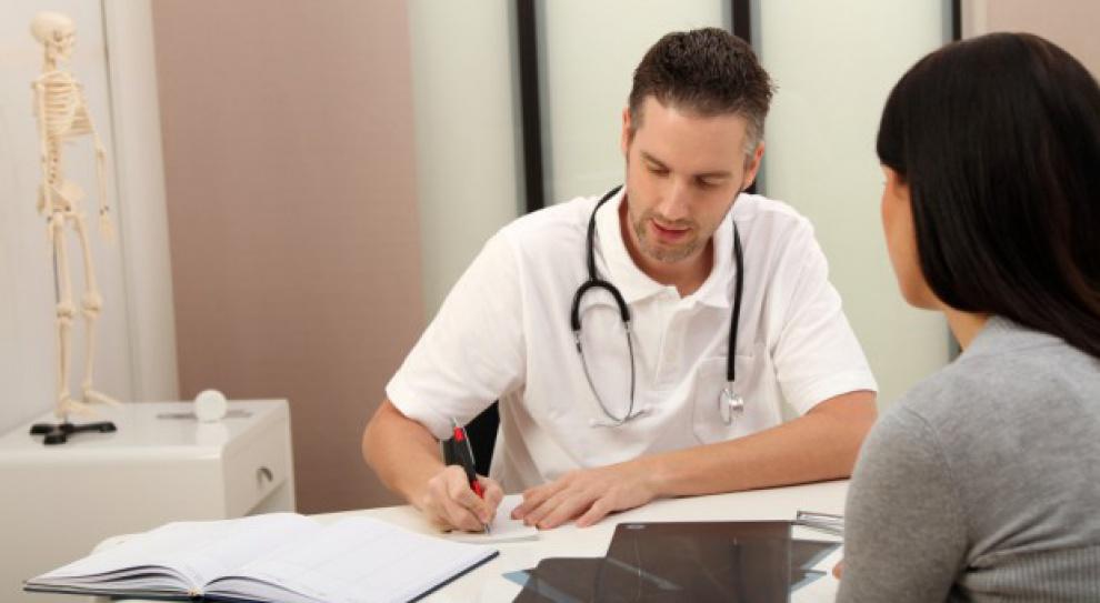 Medyczne związki zawodowe chcą sprawiedliwego systemu wynagradzania pracowników`