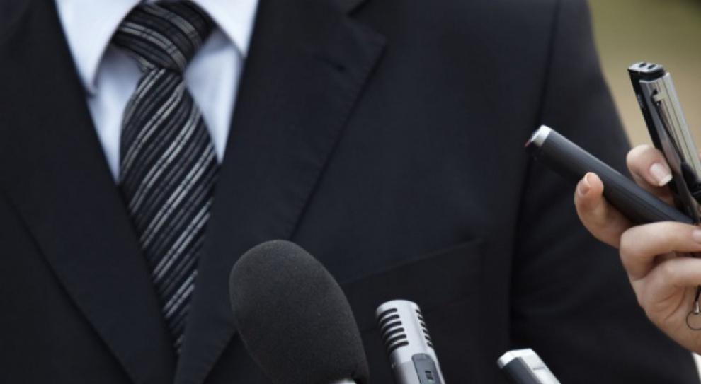 TVP Info: Wydawczynie zwolnione za marsz KOD