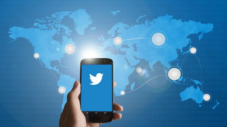 Rekrutacja w social media: Monster Polska podbija Twittera