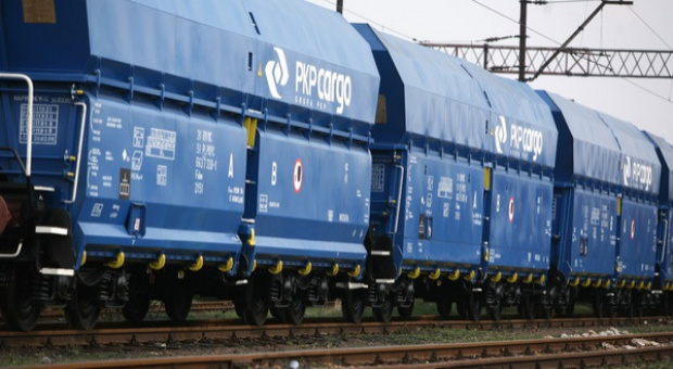 Koniec sporu zbiorowego w PKP Cargo