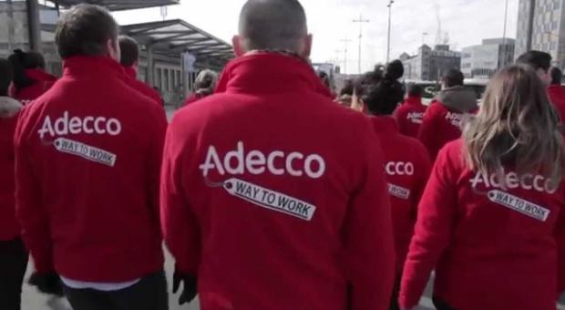 """Adecco """"Street Day"""": Warsztaty na ulicach miast dla poszukujących pracy"""