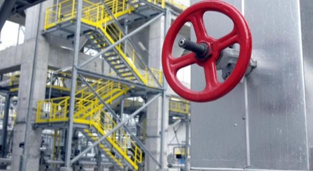 Załoga Orlenu ocenia czterobrygadowy system pracy