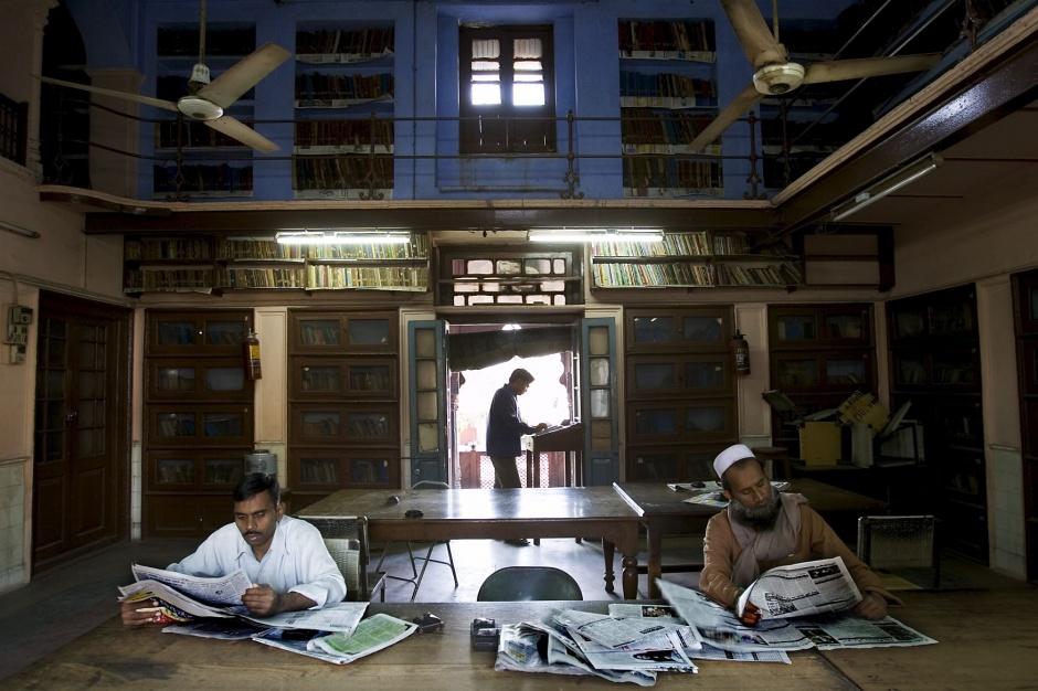 Na oferty pracy indyjskiego rządu odpowiedziało ponad 2 mln osób