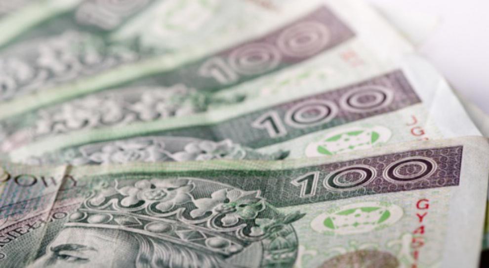Kwota wolna od podatku: Rocznie wzrośnie o 1 tys. zł