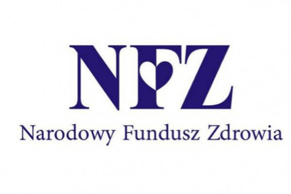Elżbieta Fryźlewicz-Chrapisińska dyrektorką małopolskiego oddziału NFZ