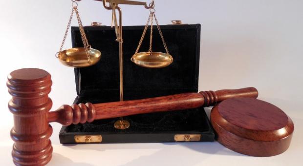 Prace legislacyjne dotyczące zawodu sędziego wstrzymane