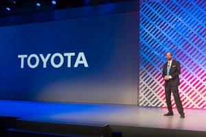 Instytut Toyota Research zatrudnił inżynierów z Jaybridge Robotics
