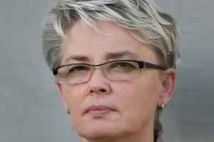 Magdalena Zarębska-Kulesza kuratorem oświaty w zachodniopomorskim