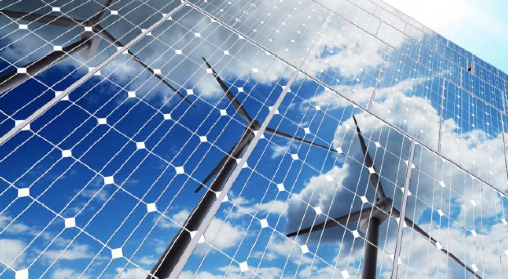Ministerstwo Energii: Andrzej Kazimierski dyrektorem Departamentu Energii Odnawialnej