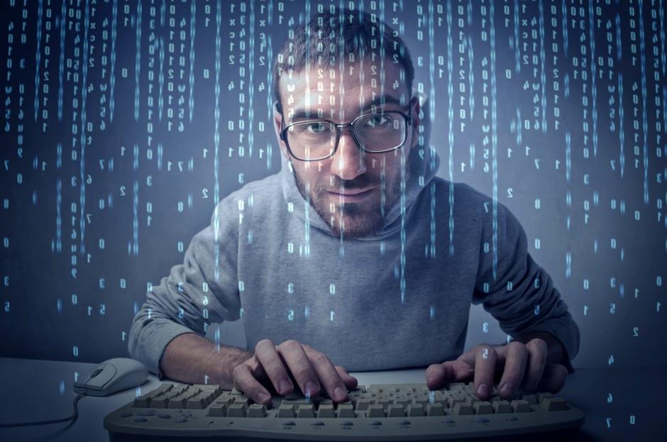 Gdańsk: Kainos Software Poland planuje podwoić zatrudnienie