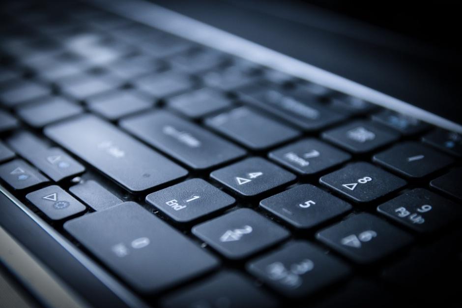 Rząd stawia na cyfryzację. Przedsiębiorcom ma być łatwiej
