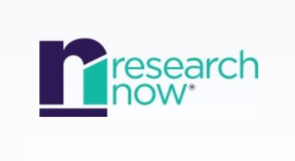 Research Now: John Rothwell prezesem, a Gary Laben dyrektorem wykonawczym