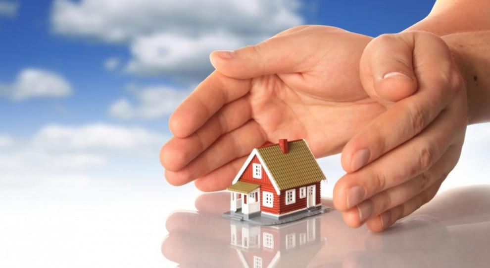 Agent nieruchomości: Praca i zarobki zależą tylko od niego