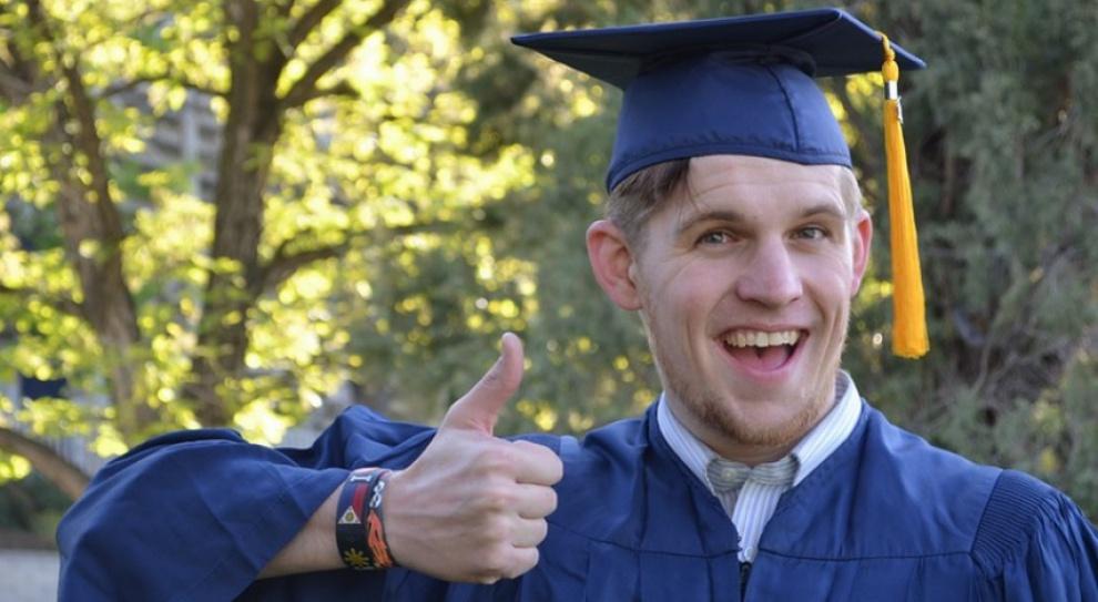 NIK: Niemal co drugi doktorant nadaje się do pracy naukowej