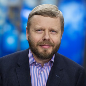 Polska zalana pracownikami z zagranicy. Urzędy się zatykają, zagrożone miliardowe kontrakty