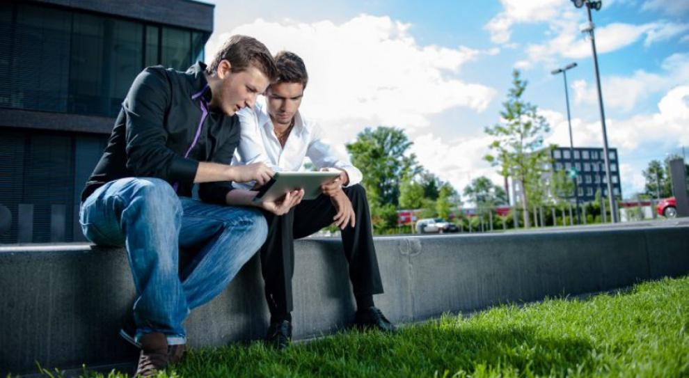 Wiedza i wykształcenie to nie wszystko. Pracodawcy doceniają kompetencje miękkie