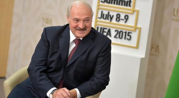 Łukaszenka chce podnieść wiek emerytalny na Białorusi