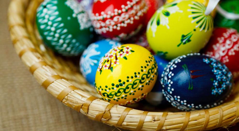 Polacy wydadzą na święta więcej niż rok temu