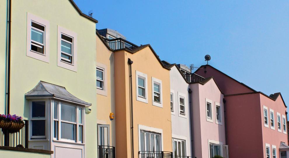 Opłaty za mieszkania pożerają emerytury