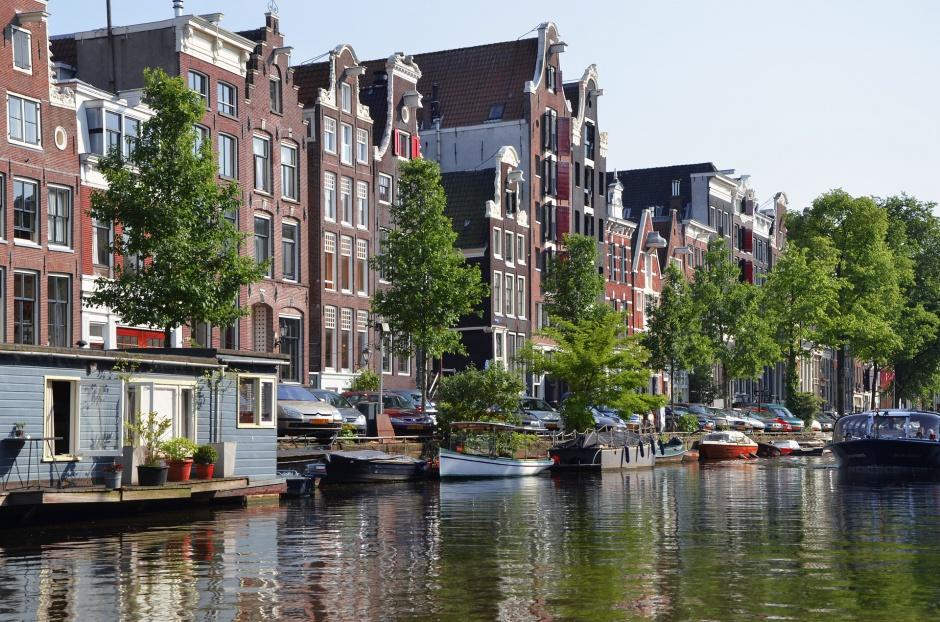 200 tys. Polaków pracuje w Holandii
