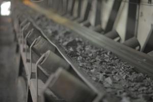 Pracownicy PG Silesia przywróceni do pracy