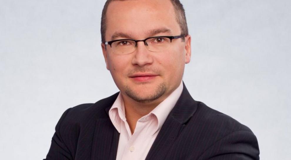 Skiba, Antal: Zarobki Polaków mogą dogonić średnią unijną