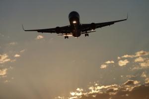 Kontrolerzy lotniczy strajkują przeciwko spadkowi zatrudniania