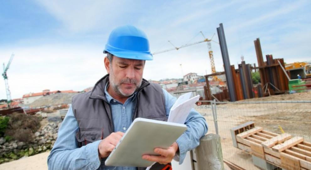 Dlaczego warto zatrudniać osoby po pięćdziesiątce?