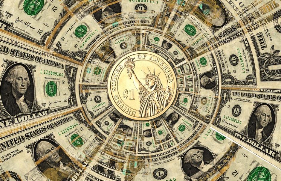 USA, Disney, Rockefeller: Milionerzy chcą płacić większe podatki na rzecz biednych