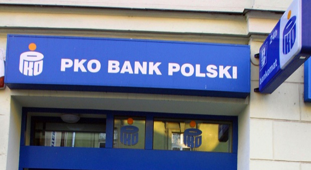 Jacek Obłękowski zrezygnował ze stanowiska wiceprezesa PKO BP