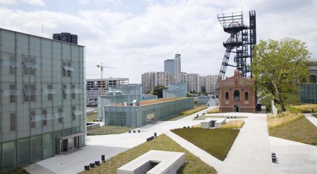 Koniec ze stanowiskiem dyrektora Muzeów Śląskiego i Górnośląskiego