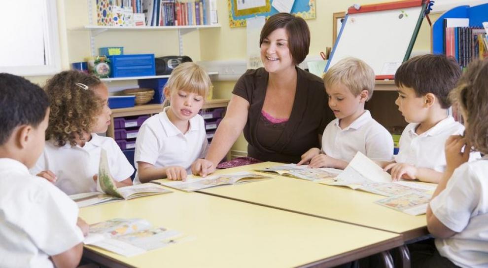 WSiP chce szkolić nauczycieli i dyrektorów