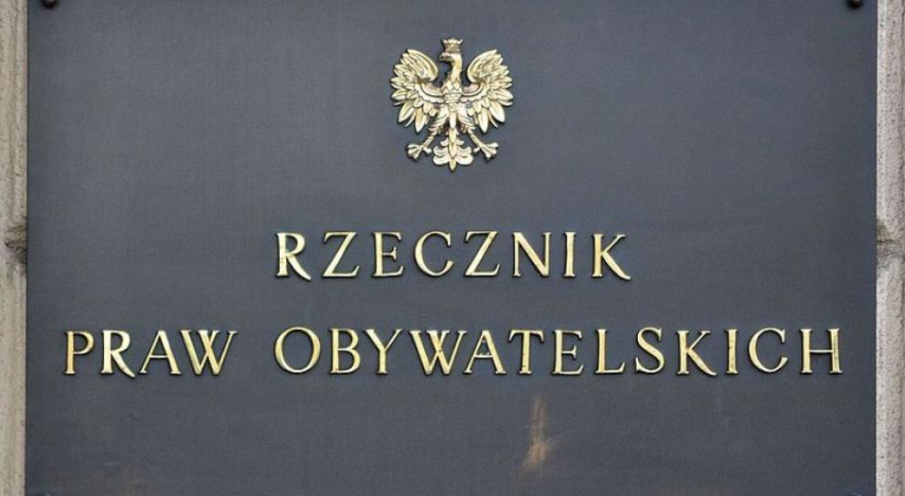 Rzecznik Praw Obywatelskich chce współpracować ze związkami zawodowymi