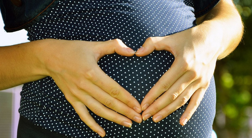 Nowelizacja Kodeksu pracy: Kobiety w ciąży i karmiące piersią nie będą mogły wykonywać szkodliwych im prac