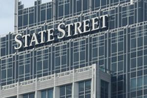 State Street zatrudni około tysiąca osób. Kto ma szansę na pracę?