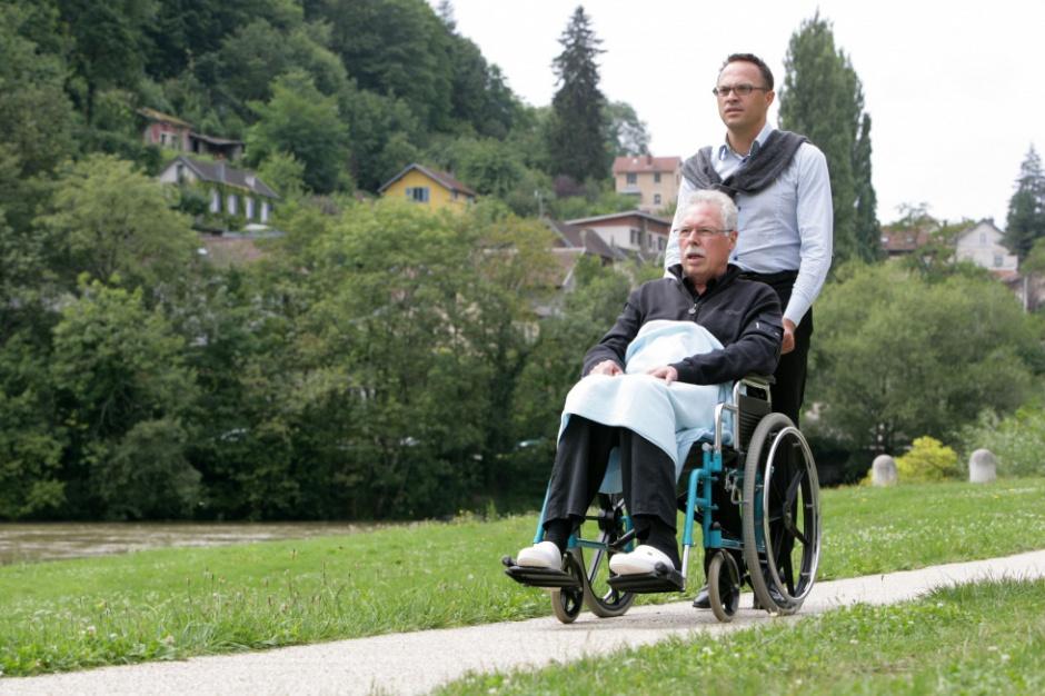 Opiekunowie dorosłych niepełnosprawnych mogą wywalczyć świadczenia w sądzie
