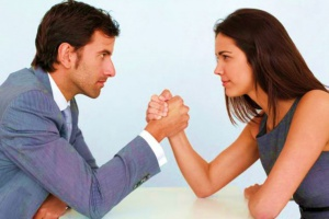 Pozycja społeczna kobiet i mężczyzn zrówna się za... 108 lat