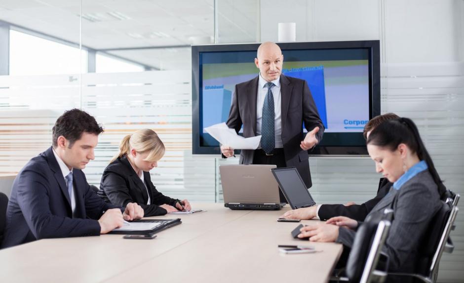 Ponad połowa Polaków nie wysłałaby CV do firmy o złej opinii