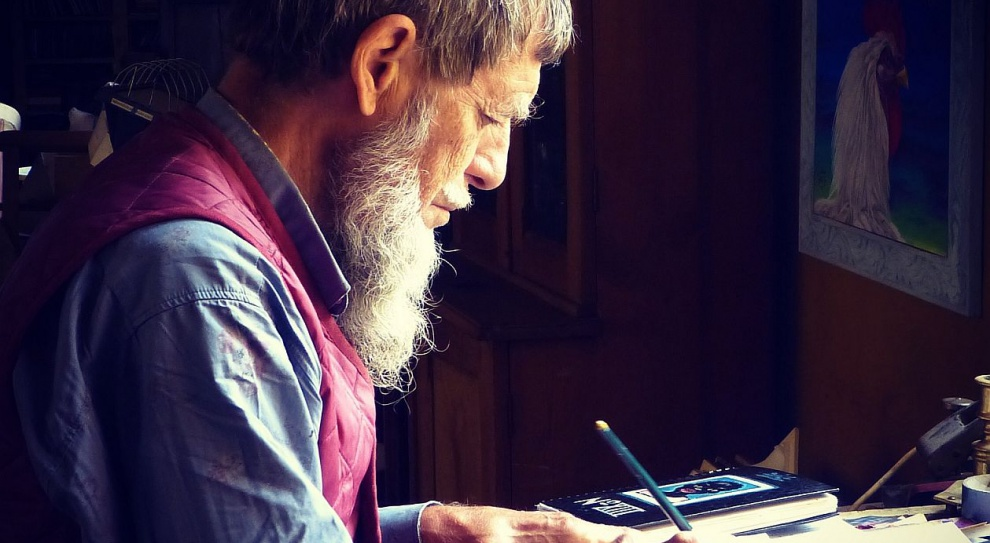 Praca na emeryturze: Zakaz dorabiania coraz bardziej realny